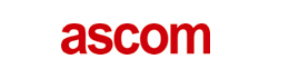 Ascom Wireless Solutions