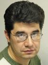 Рафаэль Сухов