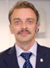 Станислав Заржецкий